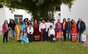 Turismo invernal Yungas 2016 (1)