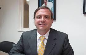 Guillermo Snopek: «La minería es una alternativa de producción y crecimiento»