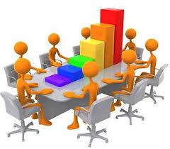 Calidad en La Gestión Organizacional