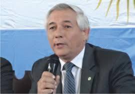 Dirección de Acción Social entregó jubilaciones, pensiones graciables y transferencia de pensiones