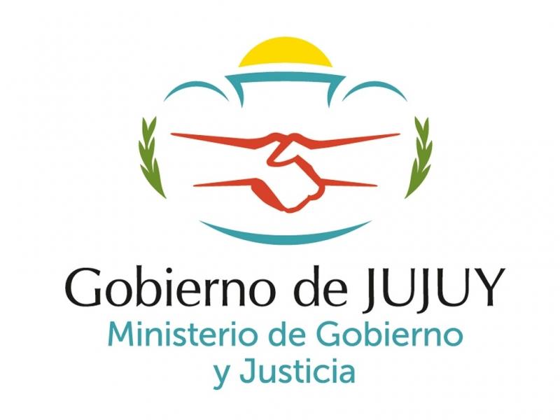 El Ejecutivo provincial dispuso la intervención de la CODEPO