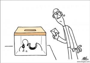 urna-hambrienta