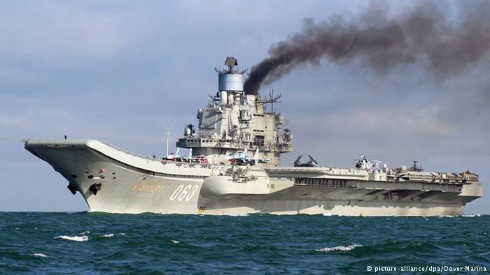 OTAN-Rusia: recelo y disposición al diálogo