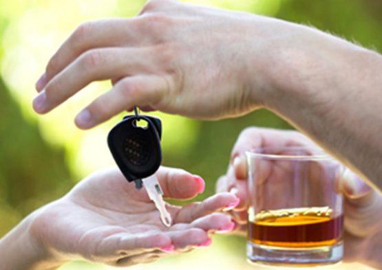 alcohol-conducir-tolerancia-cero