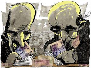 corrupcion-en-la-argentina-2282631w620