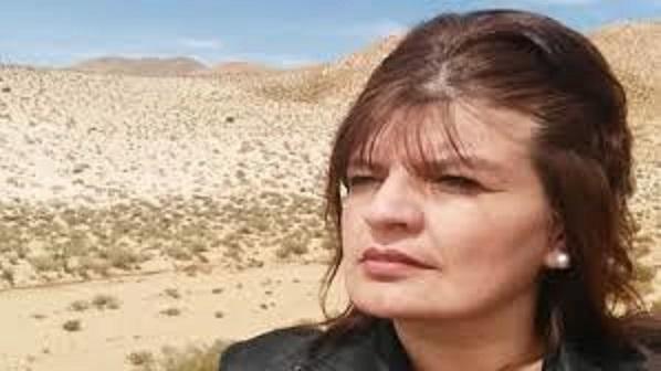 Ficoseco y la Ministra de Ambiente de la Provincia Inés Zigarán firmaron convenio