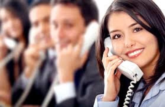 Jujuy entre la mejores provincias en atención al cliente