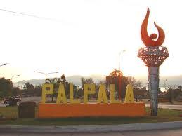 Palpalá formalizó su adhesión a GIRSU