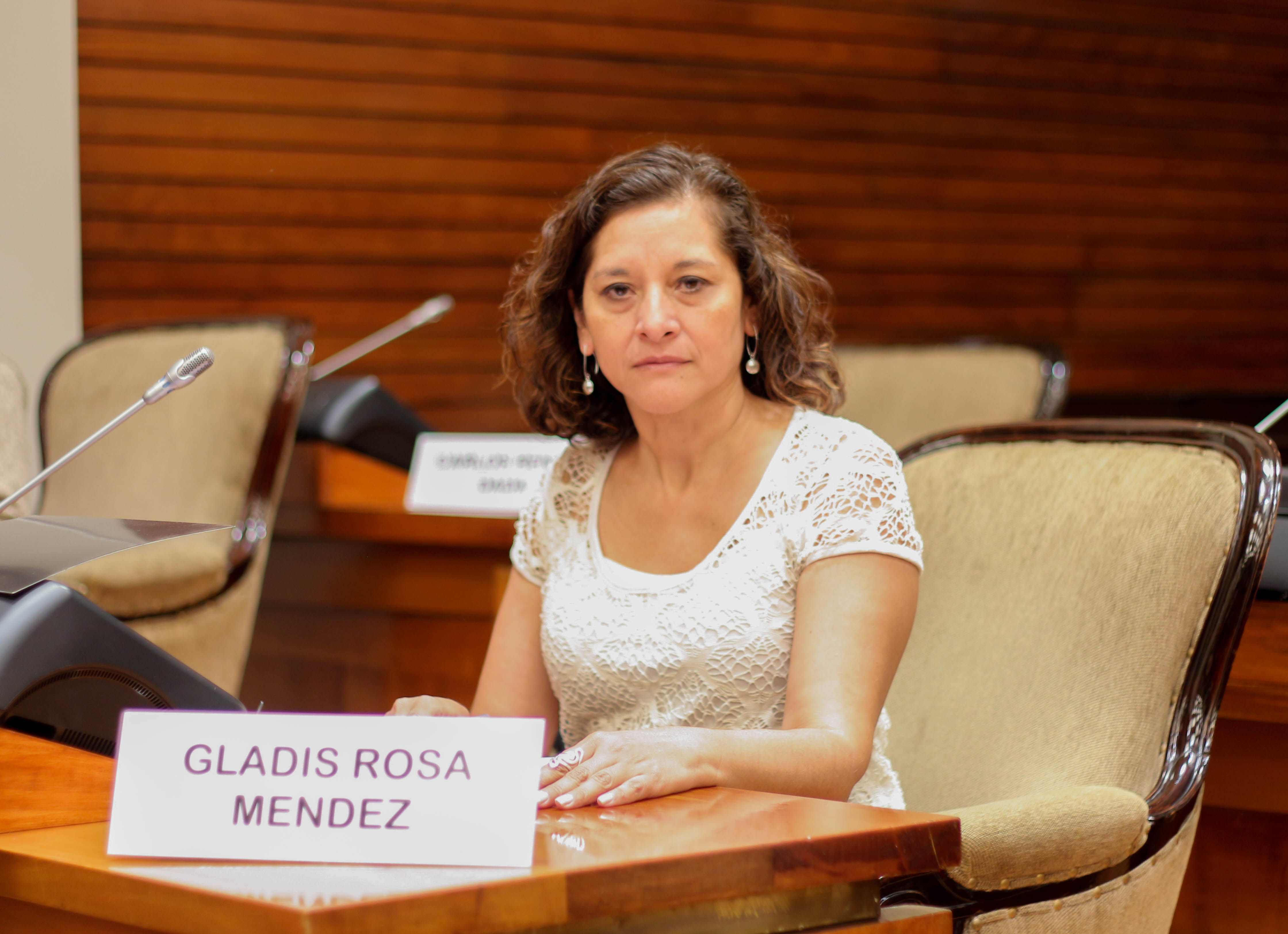 Jujuy tendrá una jornada educativa anual de prevención y erradicación de la violencia de género