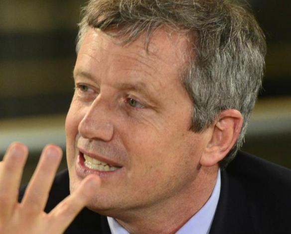 Nueva derrota de Cambiemos en Diputados: 2 en 24 horas (Monzó en la mira)
