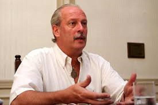 El líder de UPCN afirma que los estatales cobrarán el bono (que para Yasky «es humo»)