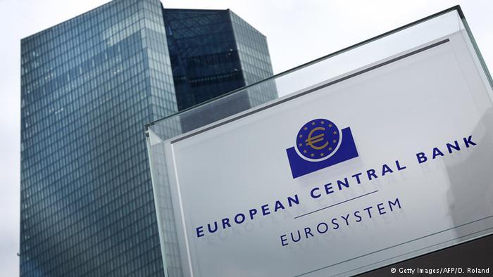 El BCE amplía su programa de compra de deuda pero reducirá su importe