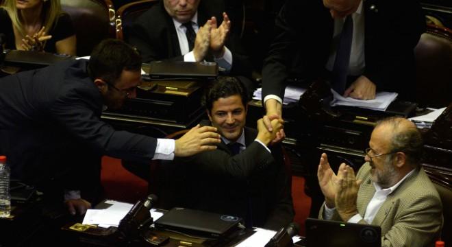 Macri lanza una campaña antiperonista para disimular la derrota