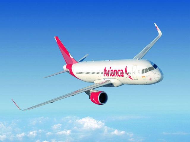 Avianca en la Argentina: un despegue con subsidio estatal