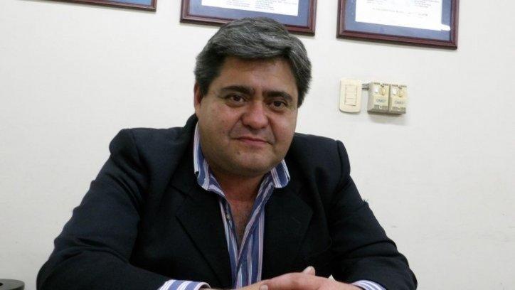 Lembo: «El oficialismo transformó una ley social en una económica»