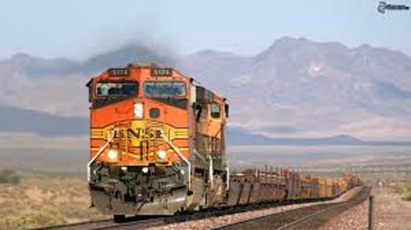 La competitividad del NEA-NOA depende del ferrocarril