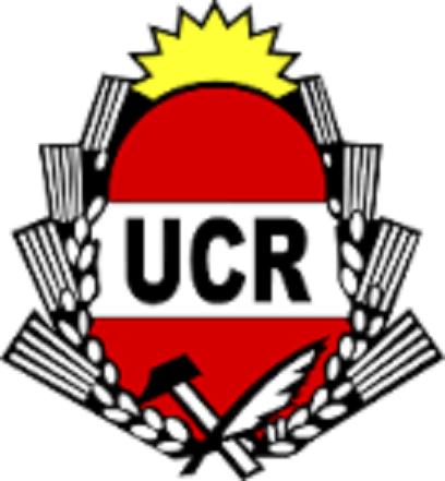 El radicalismo de todo el país deliberará en Jujuy