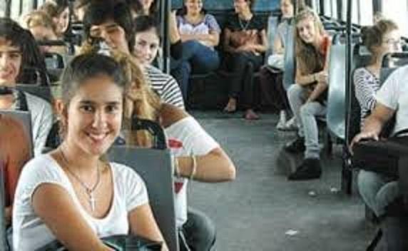 El miércoles abrirán los sobres de licitación de transporte urbano