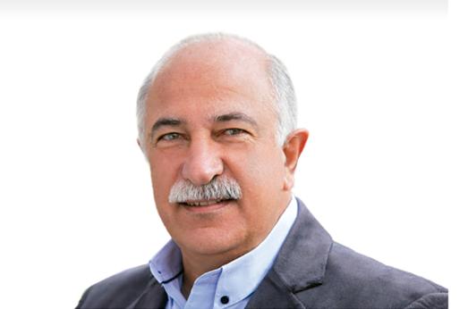 «Para Alberto Rodriguez Saa, la corrupción parece no ser delito»