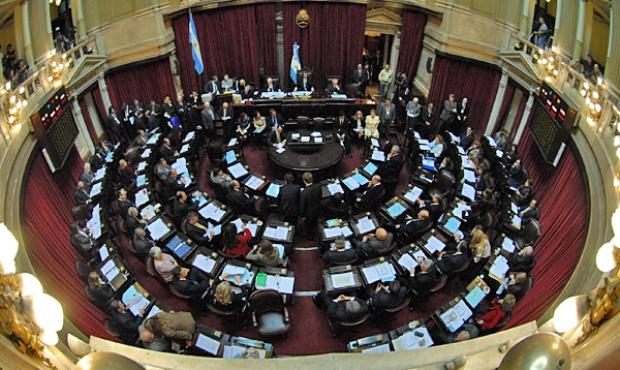 El kirchnerismo pidió la intervención de Jujuy por Milagro Sala
