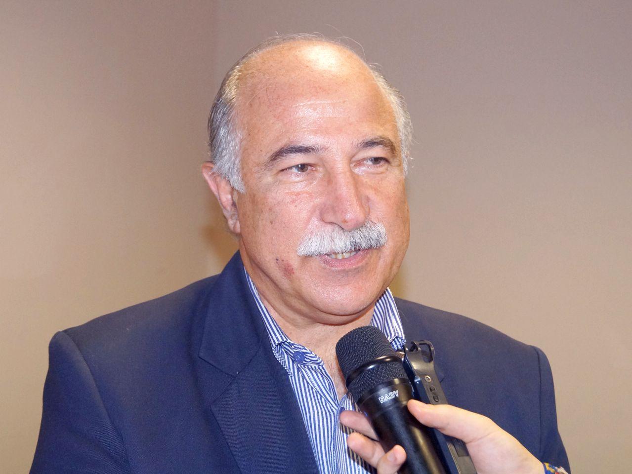 Para Fiad el éxito electoral en Mendoza ratifica la vocación de Cambio