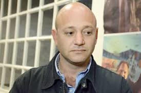 Hinojo: «Haquim apuesta a la división del justicialismo jujeño»
