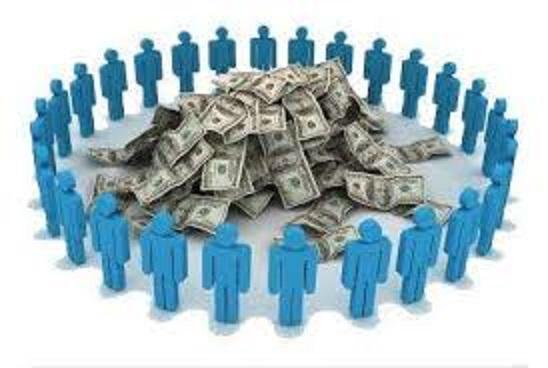 En el NEA-NOA las financieras hacen estragos con los consumidores