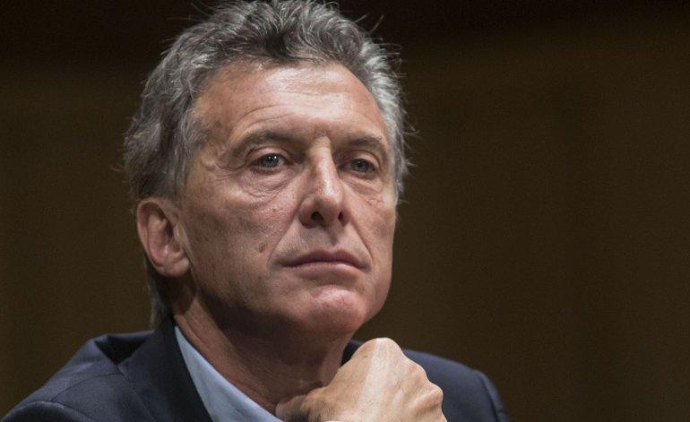 La Justicia unificó la investigación contra Macri por las «low cost»