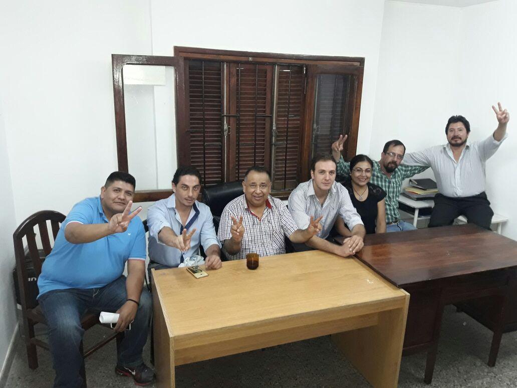 Sectores del peronismo no acompañan el llamado a elecciones internas en el PJ