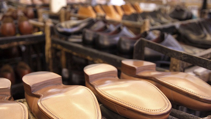 Caída en las ventas e importaciones: La industria del calzado y cuero, en alerta