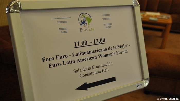 UE-América Latina, nuevo marco para las relaciones
