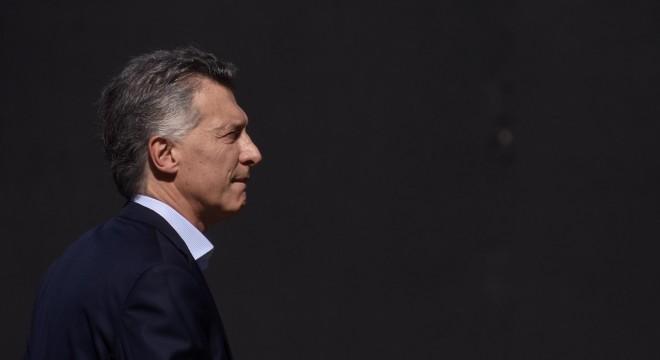 Macri dio la orden de echar a los massistas que quedan en el gobierno