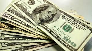 El dólar subió a $17,03 y advierten por el impacto sobre la inflación