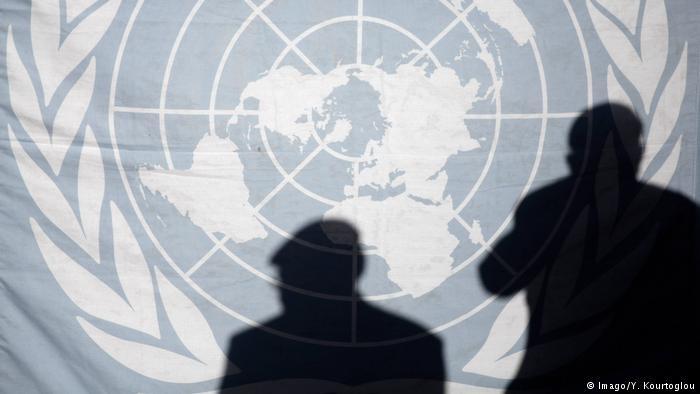 Comunidad internacional pide liberación de López y Ledezma