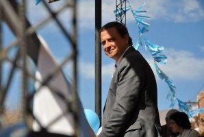 Diputado peronista atribuye a Sala la gobernación de Morales