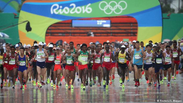 Detenido por fraude presidente del Comité Olímpico de Brasil