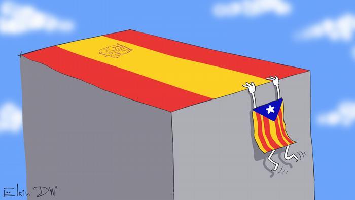 155: el artículo del que todos hablan en España