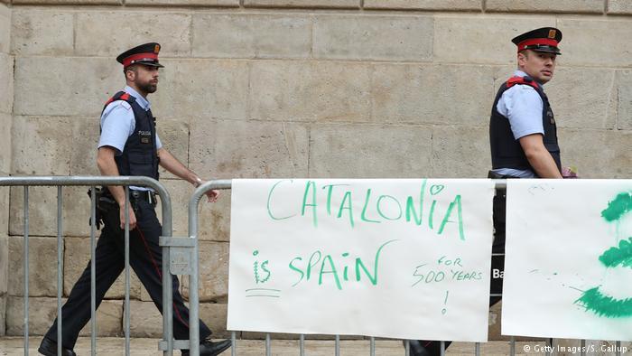 Barcelona, ¿y ahora qué?