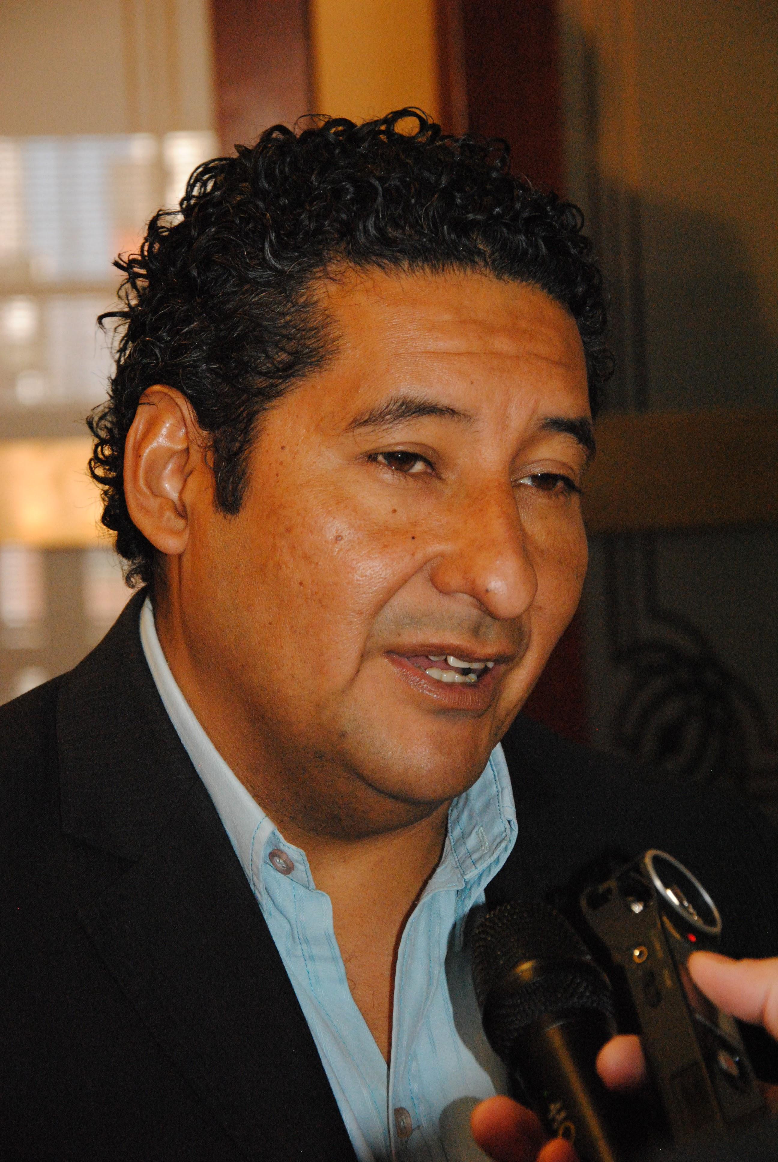 «La apertura de urnas demuestra que Jujuy es una provincia transparente»