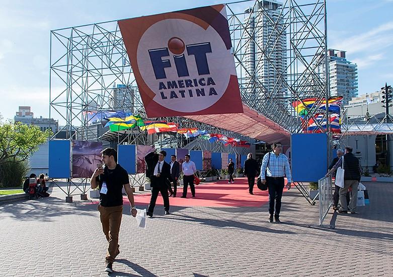 Jujuy participará en la FIT 2017