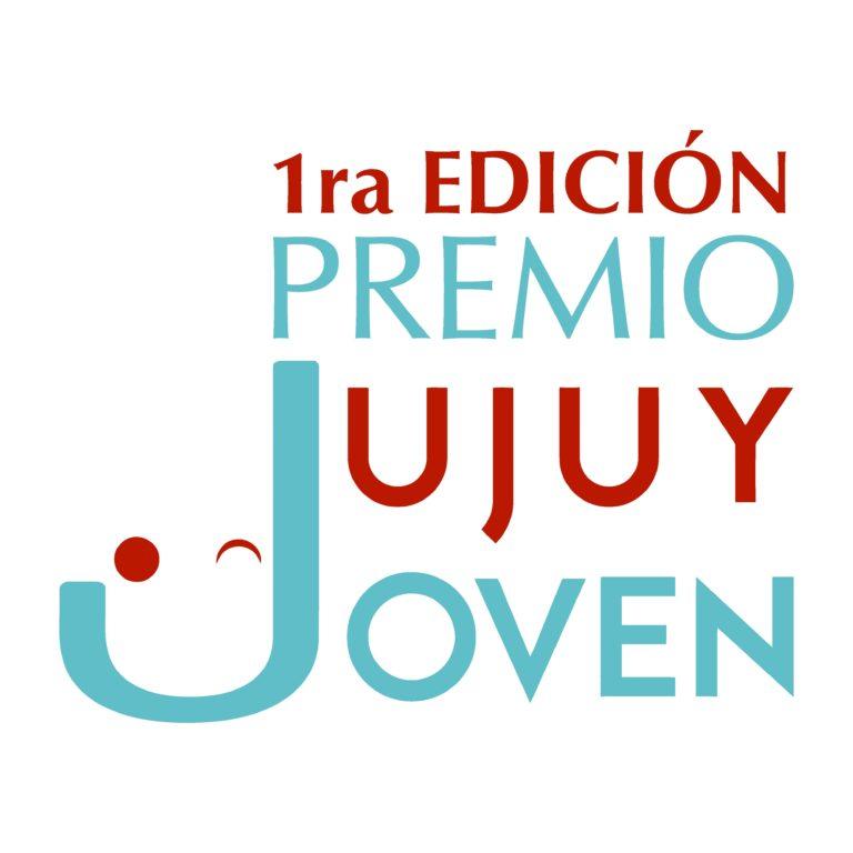 Primera Edición de los Premios Jujuy Joven