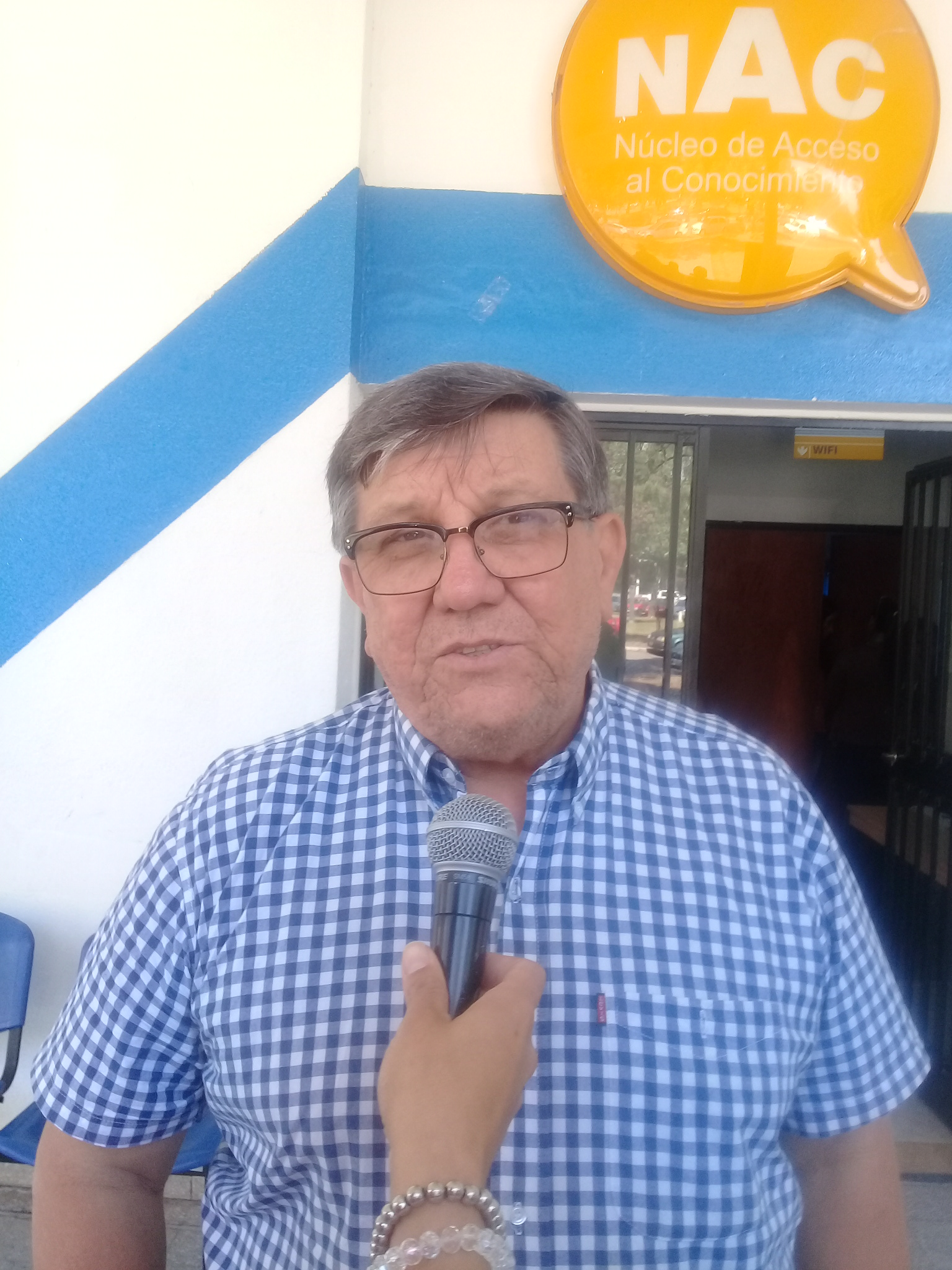 Llegan a Jujuy empresarios de los principales países de la región