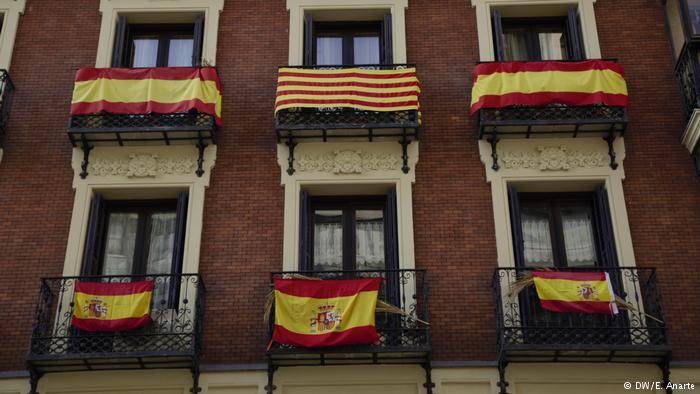 Juez aplaza decisión sobre ordenar detener a Puigdemont en Bruselas