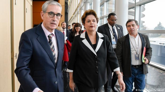 UE-América Latina: el eco birregional de las sanciones a Venezuela