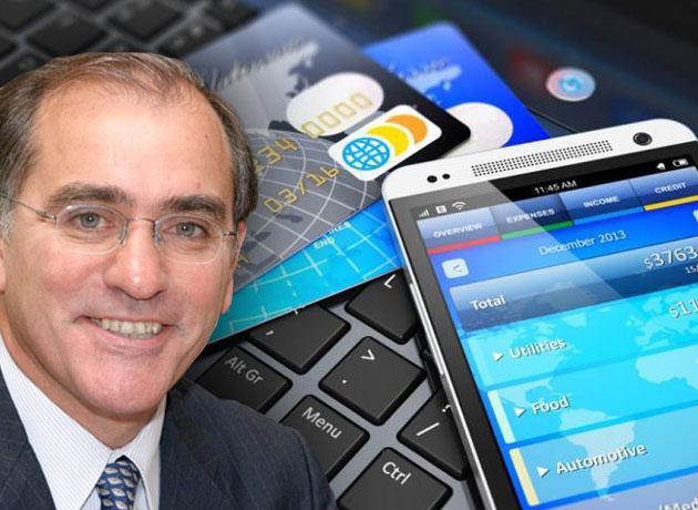 Fintech: cómo funcionan los bancos «low cost» que vienen a revolucionar el sistema financiero en Argentina