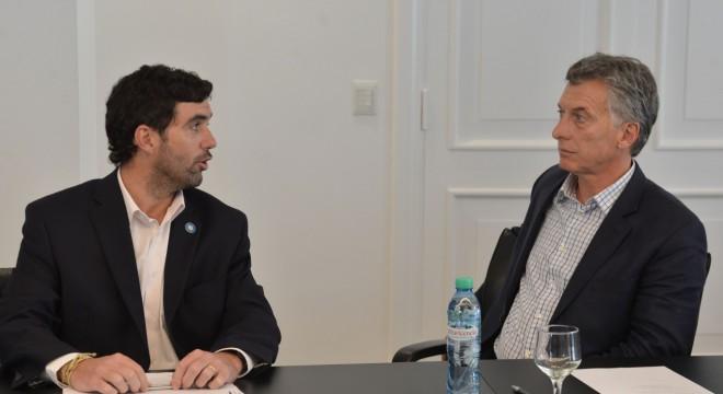 La Anses transfiere el Plan Progresar a Educación y prepara cambios en la AUH