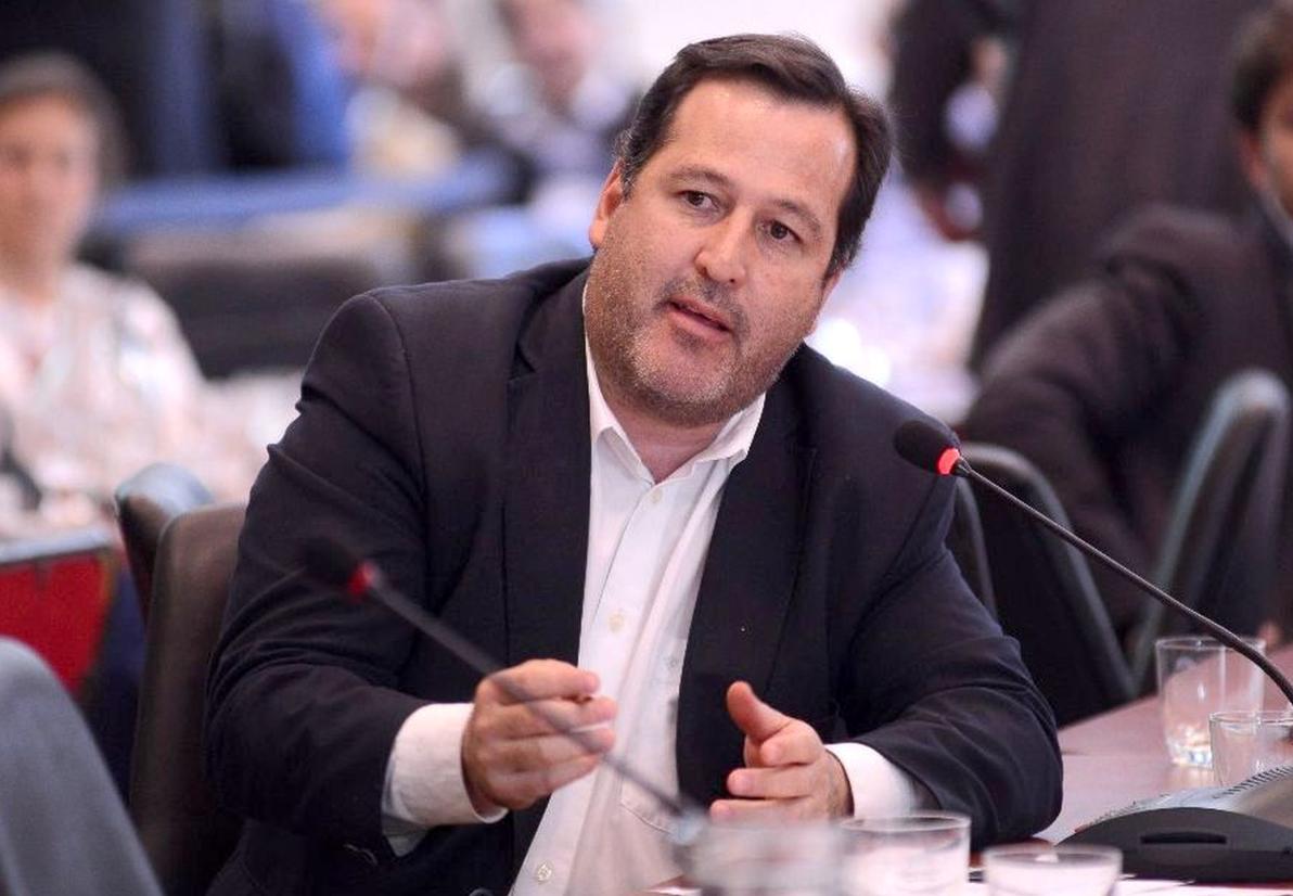 «Estamos planteando una fuerte defensa de la producción regional del azúcar»