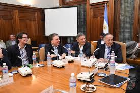 Malestar en la UIA por el perjuicio que produce la reforma en las economías regionales