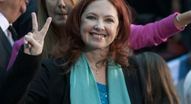 Andrea Del Boca a indagatoria