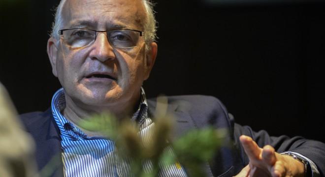 «El tratado con la Unión Europea es clave para que vengan las inversiones a la Argentina»